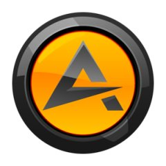 Скачать бесплатно AIMP АИМП 4502048 на русском языке